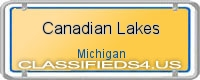 Canadian Lakes board